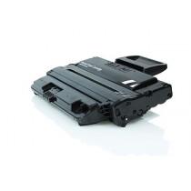 Q2682A - Toner rigenerato Giallo per HP Laserjet Color 3700, 3700N, 3700DN, 3700DTN.
