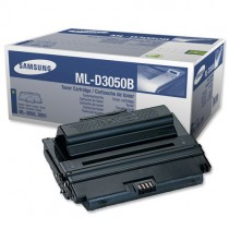 Q2683A - Toner rigenerato Magenta per HP Laserjet Color 3700, 3700N, 3700DN, 3700DTN.