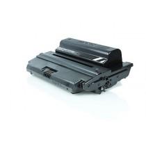 Q5949A - Toner Rig. Nero Per Lbp 3300, 3360, Laserjet 1160, 1320, 1320n. Stampa Fino A 2.500 Pagine Al 5% Di Copertura.
