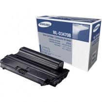 Q5949X - Toner Rig. Nero Per Lbp 3300, 3360, Laserjet 1320, 1320n, 1320nw. Stampa Fino A 6.000 Pagine Al 5% Di Copertura
