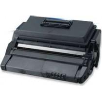 Q5951A - Toner Rig. Ciano Per Laserjet Color 4700, 4700n,4700dn, 4700dtn, 4700ph . Stampa Fino A 10.000 Pagine Al 5% Di Copertur