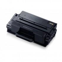 MLT-D307E - Toner rigenerato Nero per ml 4510ND, 5010ND, 5015ND.
