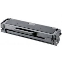 MLT-D101S - Toner rigenerato Nero per ML 2160, 2165W, 2165, SCX 3400, 3400F, 3405, 3405F, 3405FW, SF 760. Stampa fino a 1.500 pa