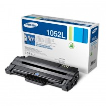 Q6511X - Toner Rig. Nero Per Lbp 3460, Laserjet 2410,2420, 2430, 2420d. Stampa Fino A 12.000 Pagine Al 5% Di Copertura.