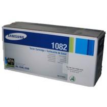 Q7551A - Toner Rig. Nero Per Laserjet P3005, P3005d, P3005n,P3005x, P3005dn. Stampa Fino A 6.500 Pagine Al 5% Di Copertura.