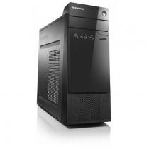 10KW002LIX - Pc Desktop Intel Core i3 3,7GHz 6100, 4Gb di ram, Intel HD Graphics 530, HDD 500GB, Free Dos, DVD±RW DL.