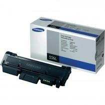Q7561A - Toner rigenerato Ciano per HP Laserjet Color 2700, 3000, 3000N, 2700 N, 3000DN. Stampa fino a 3.500 pagine al 5% di cop