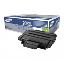 MX-23GTBA  - Toner compatibile Nero per Sharp MX-2010U, MX-2310U, MX-3111U, MX-3114N