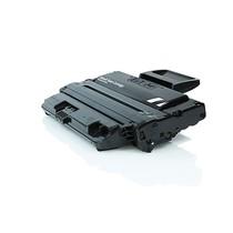 MX-23GTCA  - Toner compatibile Ciano per Sharp MX-2010U, MX-2310U, MX-3111U, MX-3114N