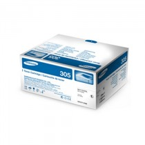 MLT-D305L - TONER ORIGINALE PER ML3750ND - . 305L