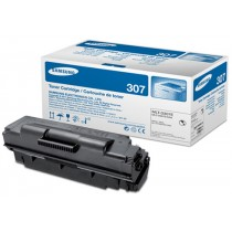 MX-27GTBA  - Toner compatibile Nero per Sharp MX-2300N, MX-2700N