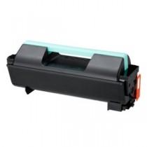 RHC3300EBKN - Toner rigenerato Nero per Ricoh Aficio MP C2800, MP C3300.