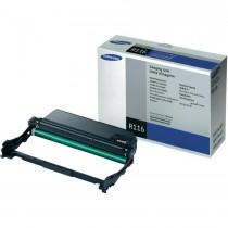 RHC3300ECYN - Toner rigenerato ciano per Ricoh Aficio MP C2800, MP C3300.