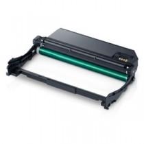 RHC3300EMGT - Toner rigenerato magenta per Ricoh Aficio MP C2800, MP C3300.
