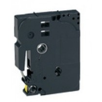 NASTRO GIALLO 19X7MM PER DYMO-500TS Eletronic labelling #S0720880