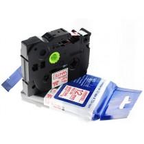 S050147 - Toner Rigenerato Magenta Con Chip Per Epn Aculaser C4100, C4100 T, C4100 Ps. Stampa Fino A 8.000 Pagine Al 5% Di Coper