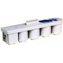 NERO Dye PER Epson TM-C100 #C33S020411(SJIC10P)