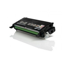 12A8400 - Toner rigenerato Nero per Lexmark Optra E230, E232, E234, E240, E330. Stampa fino a 2.500 pagine al 5% di copertura.