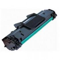 12A8425 - Toner rigenerato Nero per Lexmark Optra T430,T430D,T430DN.