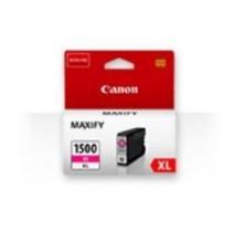 Samsung 750 EVO MZ-750250BW SSD da 250GB, Sata3, Nero