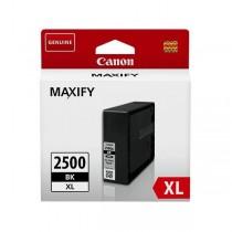 Samsung MZ-75E250B SSD 850 EVO, 250 GB, 2.5 SATA III, Nero/Grigio