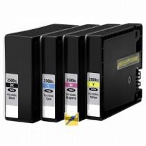 Samsung MZ-75E500B/EU SSD 850 EVO, 500G B, 2.5 SATA III, Nero/Grigio