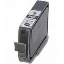 SSD GOODRAM CX100 240GB SATA III 2,5 - retail box