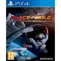 PS4 Extinction *
