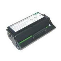 12A7415 - Toner rigenerato Nero per Lexmark  T 420,T420D,T420DN.