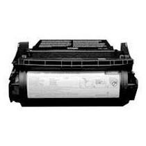 171-0550-001 Toner rigenerato nero per Konica Minolta MagiColor 3300.