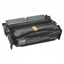 13400HC Cartuccia rigenerata inkjet Nero per Compaq IJ 200, Lexmark Execjet II, IIC, 4076, Jetprinter 1000. Compatibile con 1340