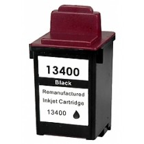 15 CARTUCCIA ORIGINALE NERO DIGITAL COPIER 310, DESKJET 3810, 3820, 3822, 810C.COMPATIBILE CON C6615DE. CODICE CARTUCCIA: 15.