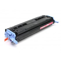 T1631 - 16XL - Cartuccia inkjet compatibile Nero per Epson Workforce WF 2010W, WF 2510WF, WF 2520NF, WF 2530WF. Compatibile con
