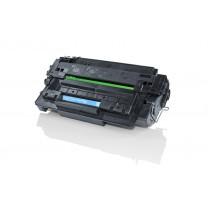 Q6511A - Toner rigenerato Nero per Canon Lbp 3460, HP Laserjet 2410, 2420, 2430, 2420D. Stampa fino a 6.000 pagine al 5% di cope