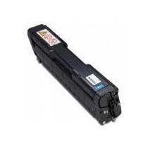 T2432 - 24XL - Cartuccia inkjet Ciano compatibile per Epson Multifunzione Expression Photo XP750, XP850. Compatibile con T243240