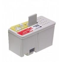 T2632 - 26XL - Cartuccia inkjet Ciano Compatibile per Eps Multifunzione Expression Premium XP600, XP605, XP700, XP800. Compatibi
