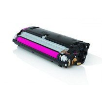 S050098 - Toner Rigenerato Magenta Per Epn Aculaser C900, C1900, C900n, C1900 D, C1900 Ps. Stampa Fino A 4.500 Pagine Al 5% Di C