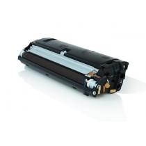 S050100 - Toner Rigenerato Nero Per Epn Aculaser C900, C1900, C900n, C1900 D, C1900 Ps. Stampa Fino A 4.500 Pagine Al 5% Di Cope