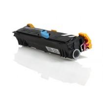 T2711 - 27XL - Cartuccia inkjet compatibile Nero per Workforce WF3620DWF, WF3640DTWF, WF7110DTW, WF7610DWF, WF7620DTWF.
