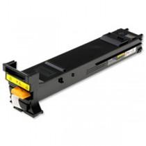 T3362 - T33XL ARANCIA - Cartuccia inkjet Ciano compatibile per Epson Expression Home XP530, XP630, XP635, XP830.
