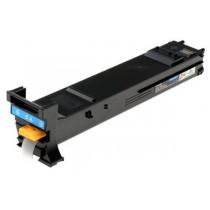 T3364 - T33XL ARANCIA - Cartuccia inkjet Gialla compatibile per Epson Expression Home XP530, XP630, XP635, XP830.