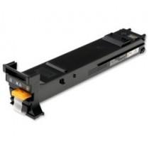T4070 - Cartuccia inkjet Compatibile Nero per Epson Stylus Pro 9000. Compatibile con T407011. Codice Cartuccia T407.