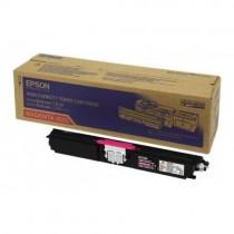 T411 - Cartuccia inkjet Compatibile Magenta Fotografico per Epson Stylus Pro 9000. Compatibile con T411011. Codice Cartuccia T41