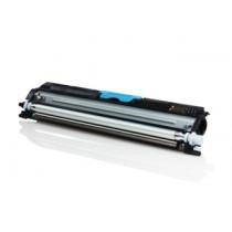 S051125 - Toner Rigenerato Magenta Per Aculaser C3800n, C3800 Dn, C3800 Dtn. Stampa Fino A 9.000 Pagine Al 5% Di Copertura.