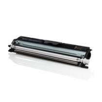 S051127 - Toner Rigenerato Nero Per Aculaser C3800n, C3800 Dn, C3800 Dtn. Stampa Fino A 9.500 Pagine Al 5% Di Copertura.
