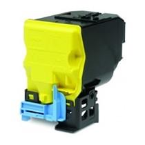 T5443 - Cartuccia di ricambio inkjet Magenta per Pro 4000, 7600, 9600.