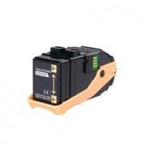 S050605 - Toner rigenerato Nero per Epn Aculaser C9300D2TN - C9300D3TNC - C9300DN - C9300DTN - C9300N - C9300TN
