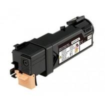S050630 - Toner Rigenerato Nero per Epson Aculaser C2900N, C2900DN. Stampa fino a 3.000 pagine al 5% di copertura.