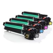 Stereo PC Backheadset ADJ color Nero/Grigio Office Series con microfono flessibile e controllo volume con Jack Stereo 3.5mm e ca