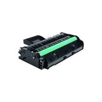 Supporto Universale Regolabile ADJ per TV/Monitor - Schermo da 30 a 63 - Capacità max 35 Kg - Rotazione 120° - Inclinazione da -